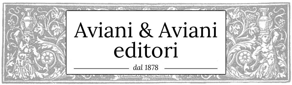 Aviani Editore