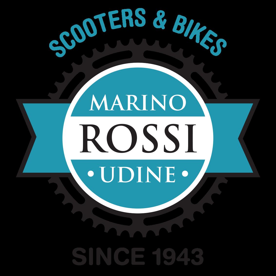 Cicli Marino Rossi