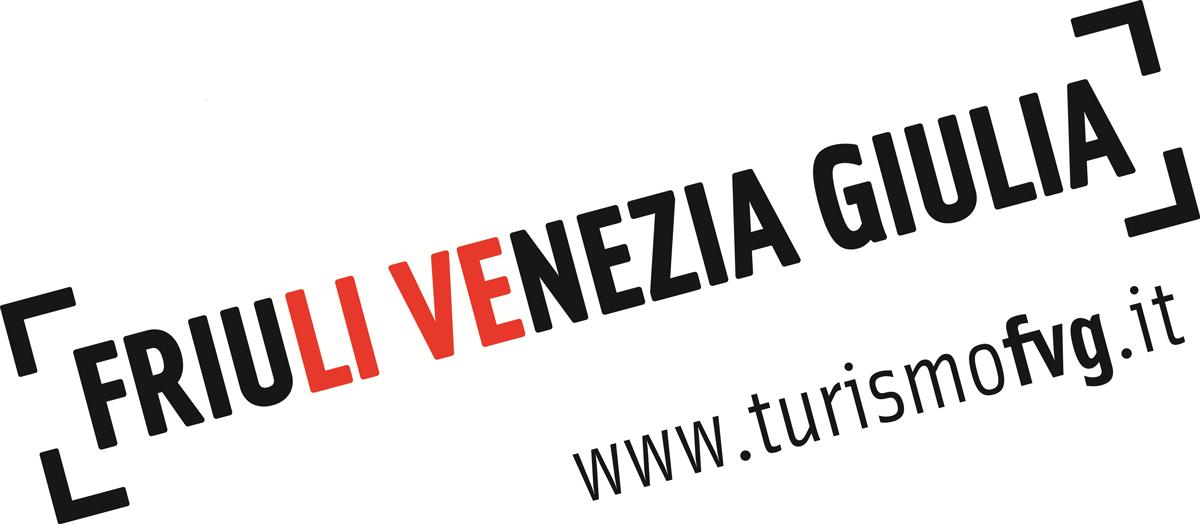 Turismo Friuli Venezia Giulia
