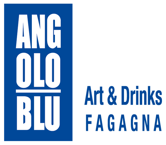 Angolo Blu – Art & Drinks Fagagna