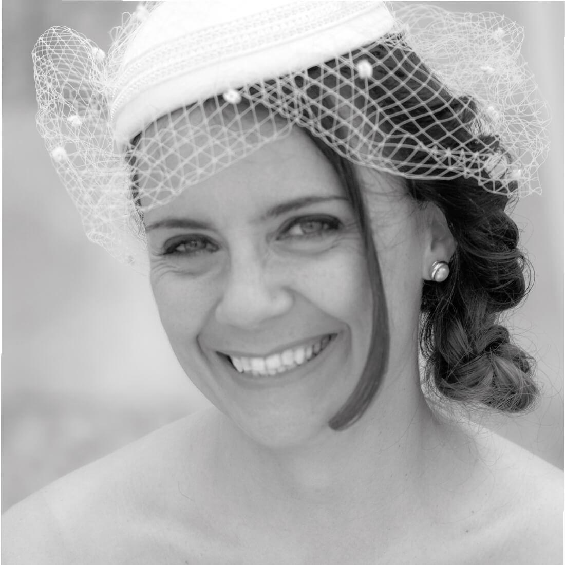 Chiara Bernardis - Zia Noemi