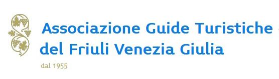 Associazione Guide Turistiche FVG