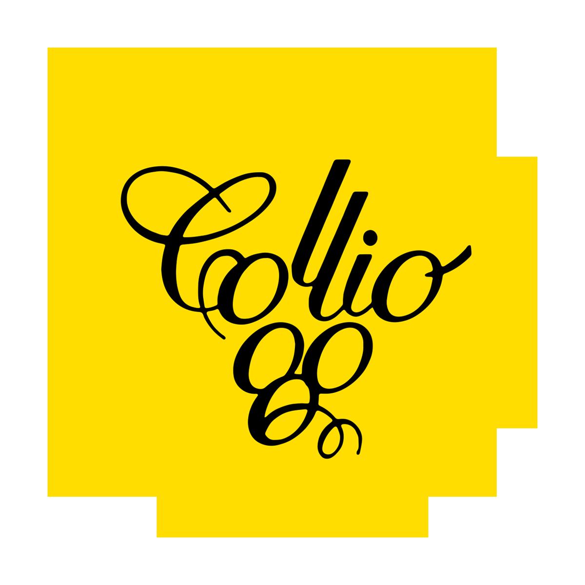 Enjoy Collio