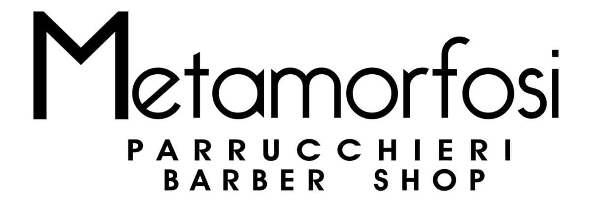 Metamorfosi parrucchieri
