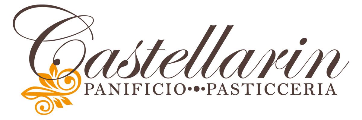 Castellarin Panificio Pasticceria