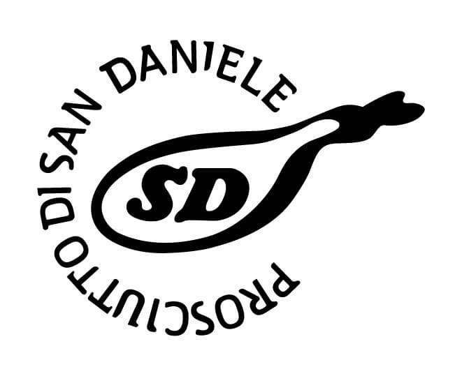 Consorzio Prosciutto San Daniele