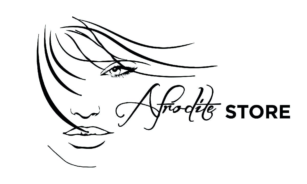 Afrodite Store Udine