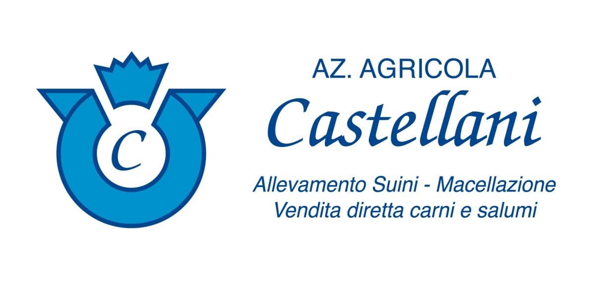 Azienda Agricola Castellani
