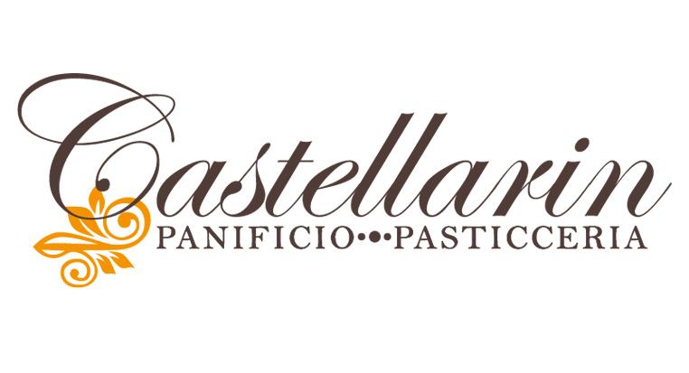 Panificio Pasticceria Castellarin