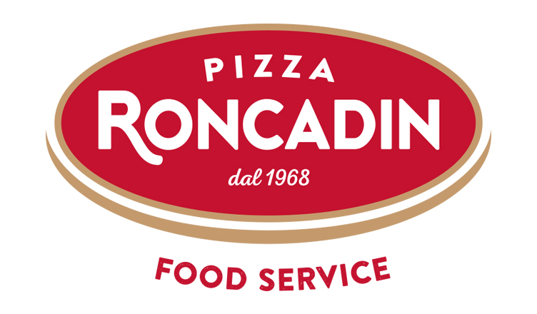 Pizza Roncadin – Food Service