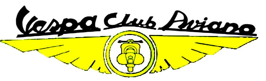 Vespa Club Aviano