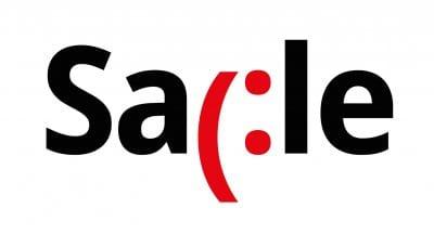 Visit Sacile